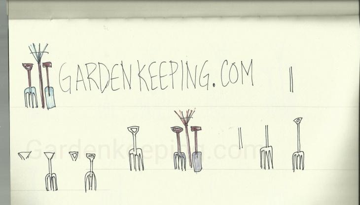 logo doodles 2